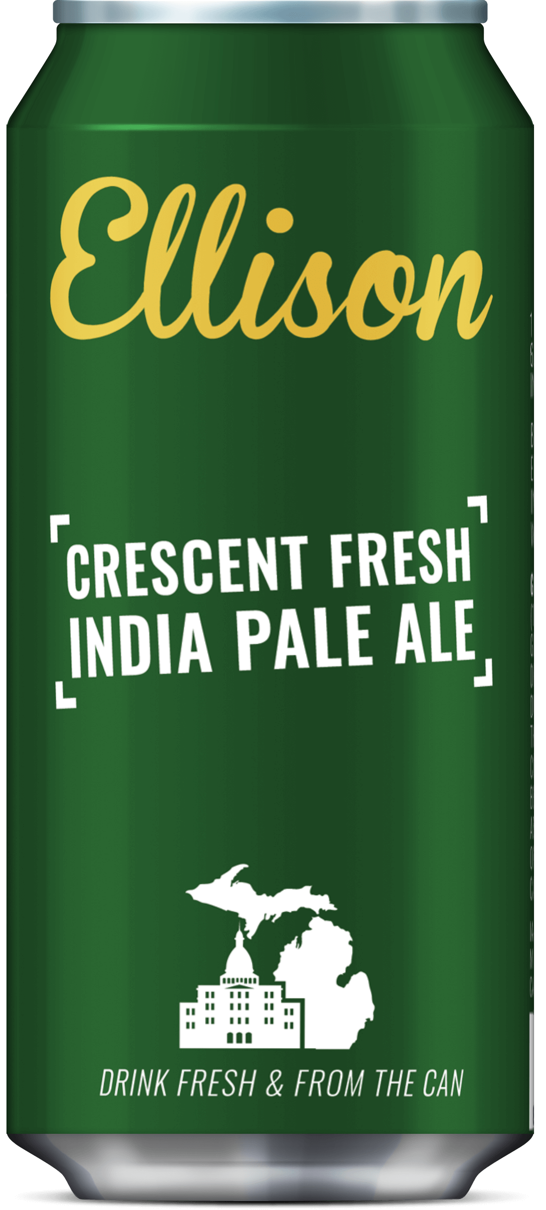 Ellison_Brewery_Crescent_Fresh_Image