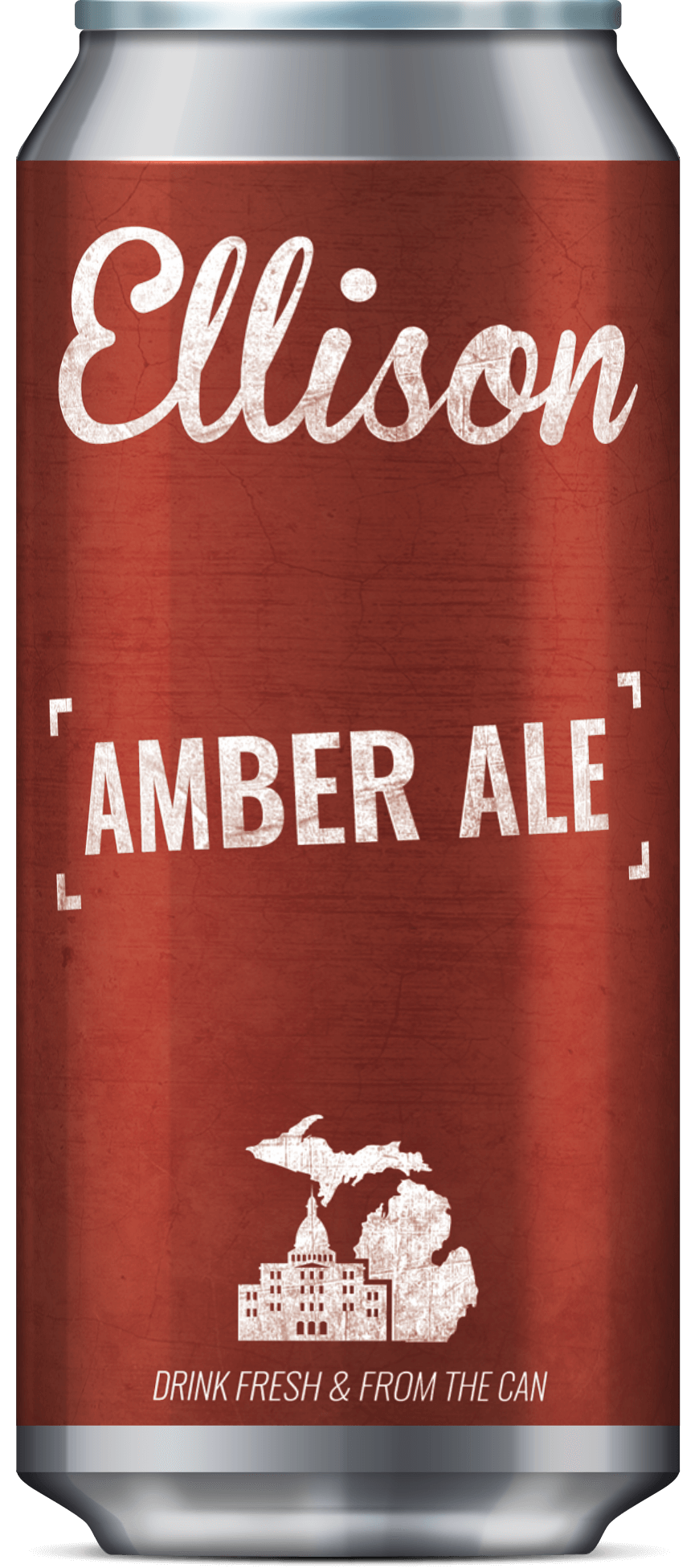 Ellison_Brewery_Amber_Ale_Image