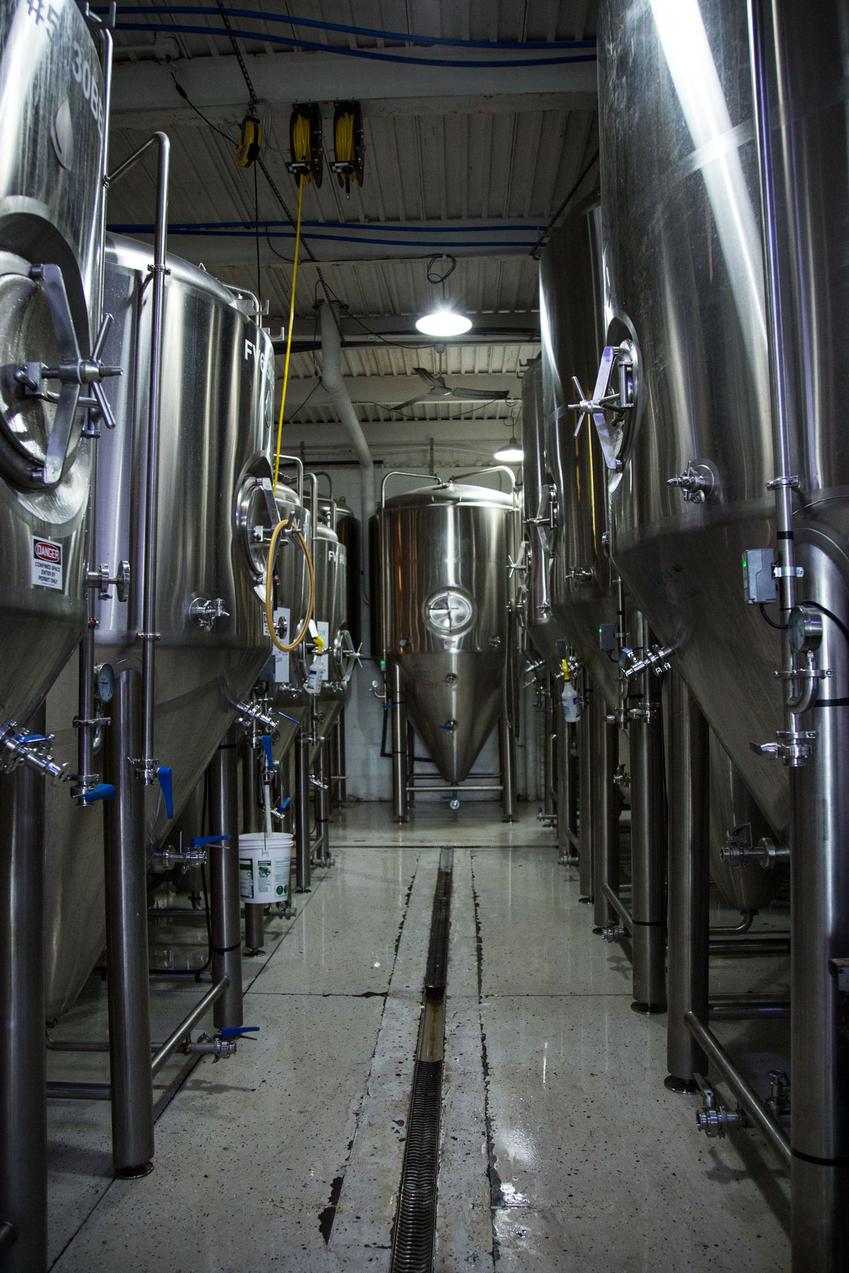 Ellison_Brewery_Pure_Michigan