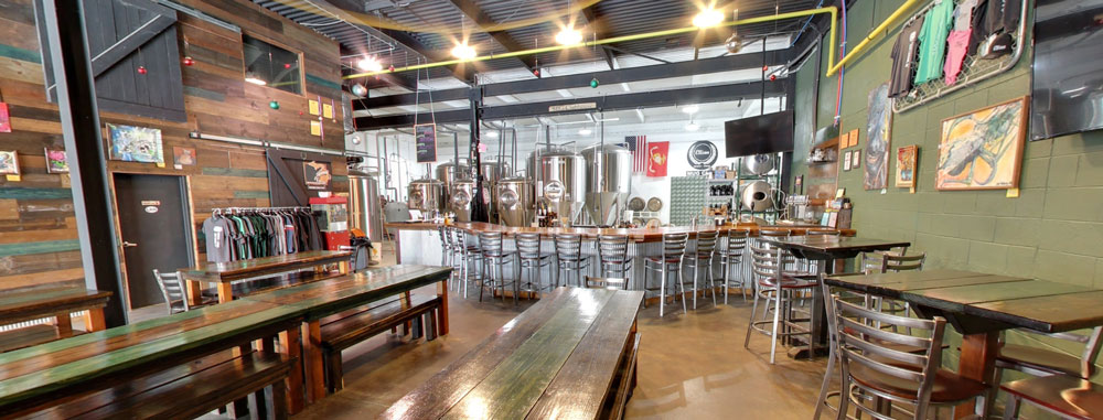 Ellison_Brewery_Clubhouse